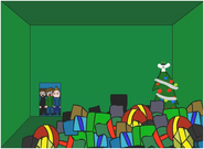 AnimationEddsworldChristmasSpecialTreePresents