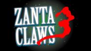Zanta Claws 3