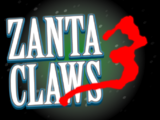 Zanta Claws III/Gallery