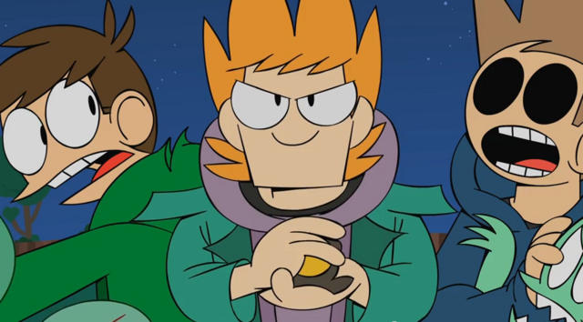 File:Eddsworld - Fun Dead45.png