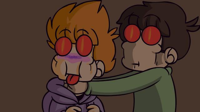 File:Trick or Threat - Possessed Edd & Matt stop fighting.png