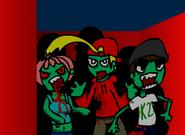 AnimationZombehAttack2MoreZombehs