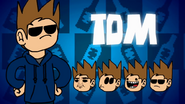 Eddsworld intro song (4)