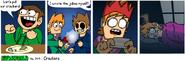 ComicNo144Crackers