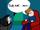 AnimationEddsworldChristmasSpecialAgreement.png