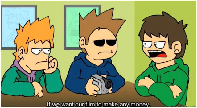 File:Make Film..PNG