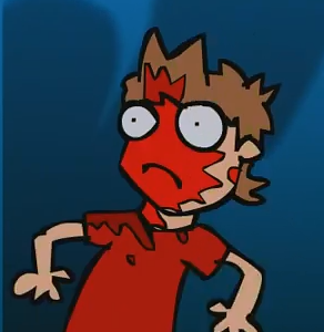 File:Tord Blood.PNG