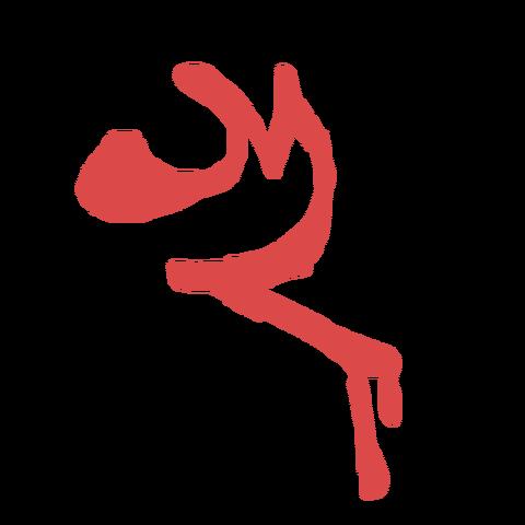File:Red leader.png