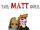 The Matt Doll