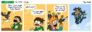 ComicNo234Eagle