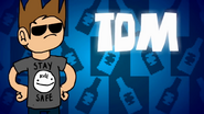 Eddsworld intro song (1)