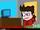 AnimationBehindTheScenesOfEddsworldComicArtist.png