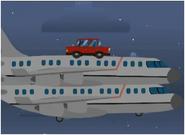 AnimationZantaClawsIIAirplaneStack
