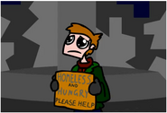 AnimationEddsworldChristmasSpecial05Homeless