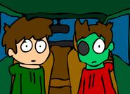 AnimationZombehAttack2Pause