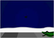 AnimationEddsworldChristmasSpecialDecapi