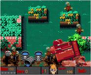 GameBangBoomSplat16Bit