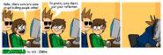 ComicNo163Online