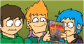 Thumbnail for version as of 02:58, November 13, 2010