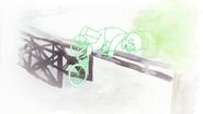 Bike skills (19)