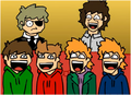 Thumbnail for version as of 22:41, December 19, 2010
