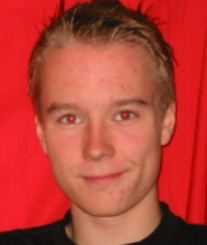 File:TORd.png