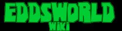 Eddsworld Wikia