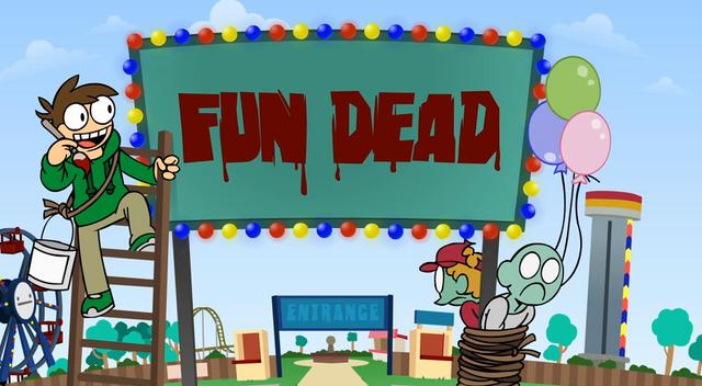 File:Eddsworld - Fun Dead63.png