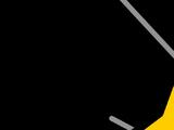 Edd (Episode)