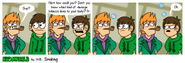 ComicNo148Smoking