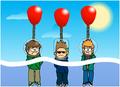 Thumbnail for version as of 00:15, November 27, 2010