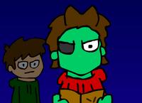 AnimationZombehAttack2MagicWords