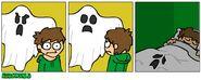 ComicNo???Ghost