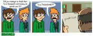 ComicNo089Essay