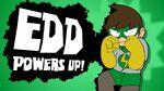 EddPowersUp