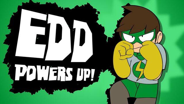 File:EddPowersUp.jpg