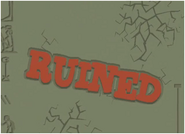 Ruined | Eddsworld Wiki | FANDOM powered by Wikia