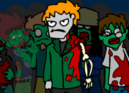 AnimationZombehAttack3Horde