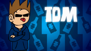 Eddsworld intro song (2)