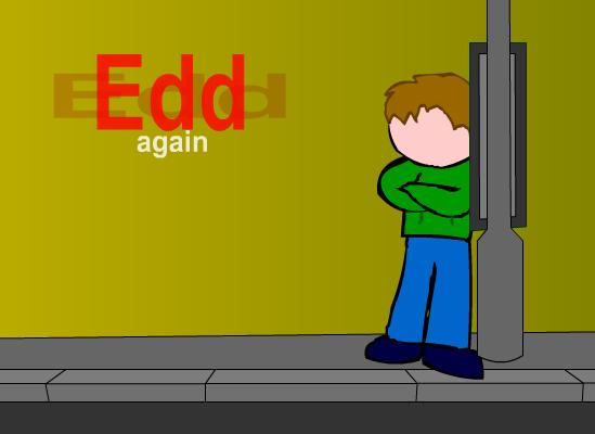 Eddsworld moving targets newgrounds dating