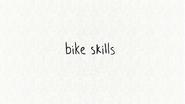 Bike skills (1)