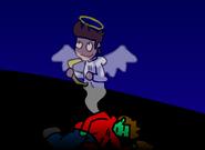 AnimationZombehAttack2Ascending