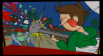 Eddsworld - Fun Dead54