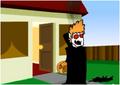 Thumbnail for version as of 23:15, November 24, 2010