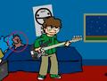 AnimationRuinedBear