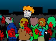 AnimationZombehAttack3ZombehArmy