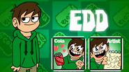 Eddsworld intro song (14)