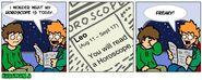 ComicNo012Horoscope