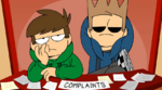 Eddsworld - Fun Dead66