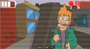 AnimationMovieMakersVideoShooting